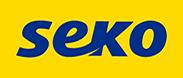 Codes promo et offres Seko