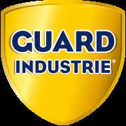 Codes promo et offres Guard Industrie