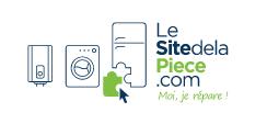 Codes promo et offres LeSitedelaPiece.com