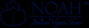Codes promo et offres NOAH