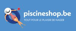 Codes promo et offres Piscineshop.be