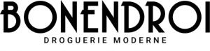 Codes promo et offres BONENDROI