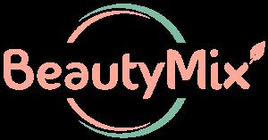 Codes promo et offres BeautyMix