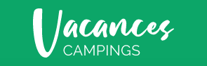 Codes Promo Vacances campings