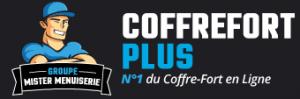 Codes Promo CoffreFort+