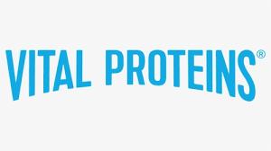 Codes promo et offres Vital Proteins
