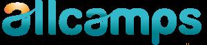 Codes promo et offres Allcamps