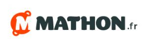 Codes Promo Mathon