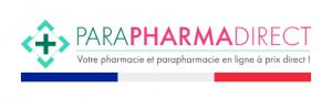 Codes Promo Parapharmadirect
