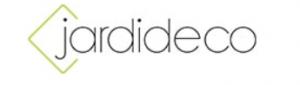 Codes Promo Jardideco