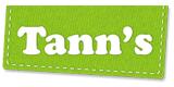 Codes promo et offres Tann's