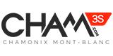Codes Promo Cham3s