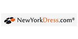 Codes Promo New York Dress