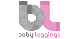 Codes Promo Baby Leggings