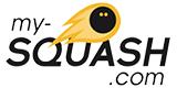 Codes Promo My Squash