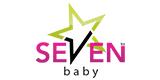 Codes Promo Seven Slings