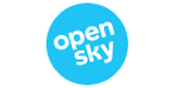 Codes Promo OpenSky