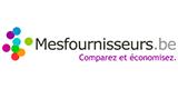 Codes Promo Mesfournisseurs