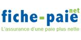 Codes Promo Fiche-Paie.net