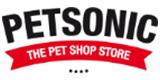 Codes Promo PetSonic