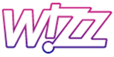 Codes Promo Wizz Air