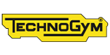 Codes Promo Technogym
