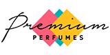 Code promo Perfumes Premium