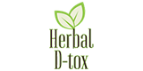 Codes Promo Herbal D-tox