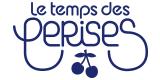 Codes Promo Le Temps des Cerises