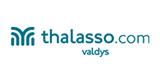 Codes promo et offres Thalasso.com Valdys