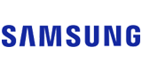 Codes Promo Samsung Mobile