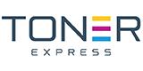 Codes Promo Toner express
