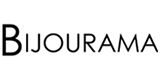 Codes Promo Bijourama