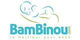Codes Promo BamBinou