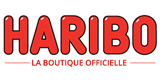 Codes Promo La boutique Haribo