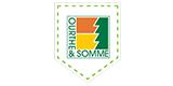 Codes Promo Ardennen-online.com