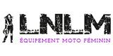 Codes Promo lnlm.fr