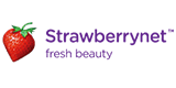 Codes Promo Strawberry Net