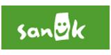 Codes Promo Sanuk