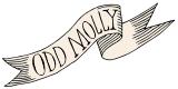 Codes Promo Odd Molly