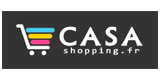 Codes Promo Casa Shopping