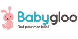 Code promo Babygloo
