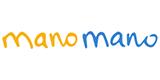 Code promo ManoMano