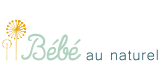 Codes Promo Bébé au Naturel