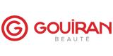 Codes Promo Gouiran coiffure