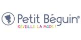Codes Promo Petit beguin