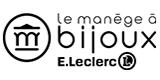 Codes Promo Le Manège à Bijoux