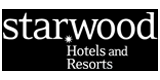 Codes Promo Starwood Hotels & Resorts