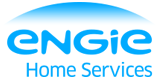 Codes Promo ENGIE Home Services