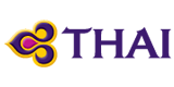 Codes Promo Thai Airways